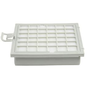 Siemens, HEPA-filter (H12) (Dynapower) (Uoriginalt)